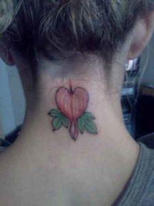 3-tattoo-heart